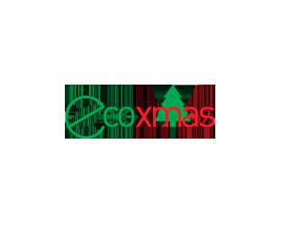 Eco-Xmas