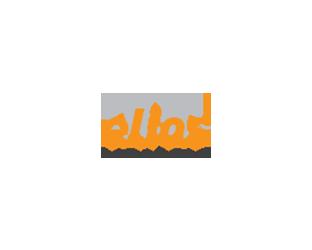 Elios Parasols