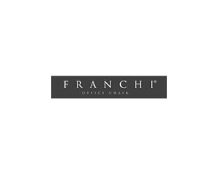 Franchi Bürosessel