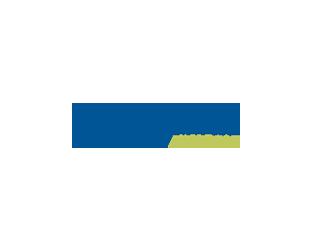 GiraFacile