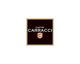 Caffè Carracci