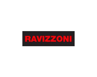 Ravizzoni