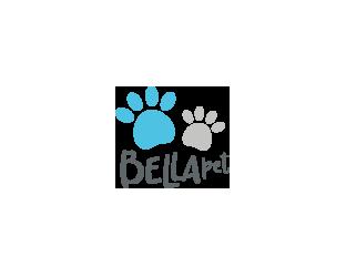 Bella Pet