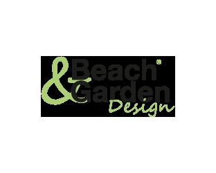 Beach and Garden Design