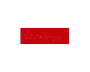 Finori