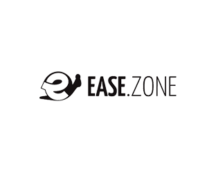 EASE.ZONE